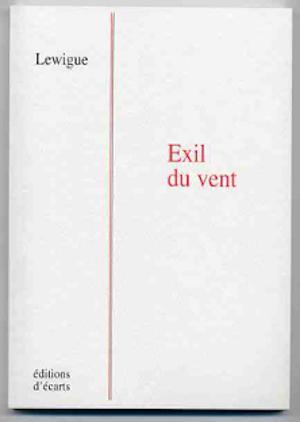 exilduvent