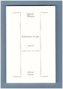itinerance-ii