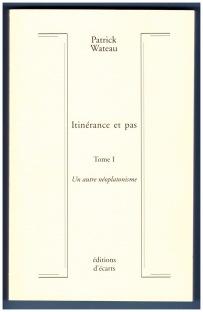 itinerance-i